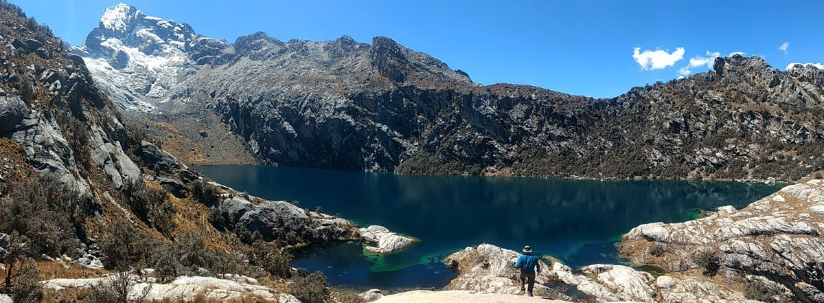 churup-lake-day-hike
