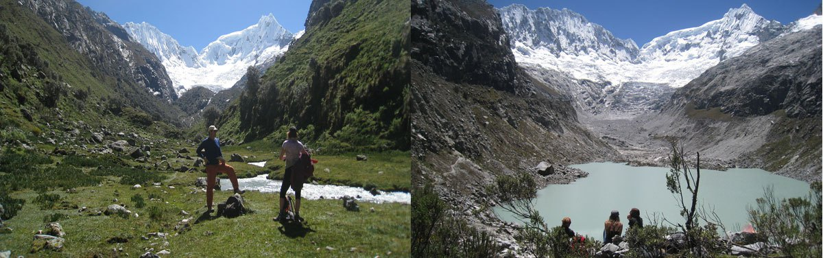 huaraz-day-hikes