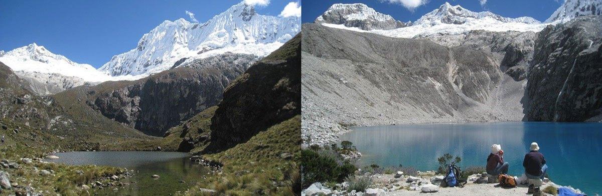 lake-69-day-hike